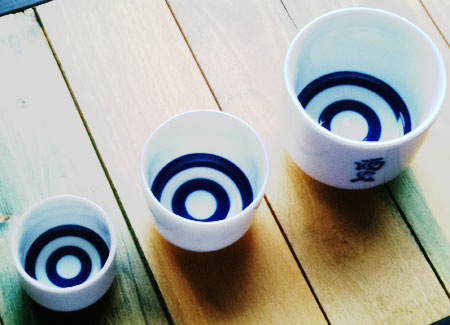 untitled sake