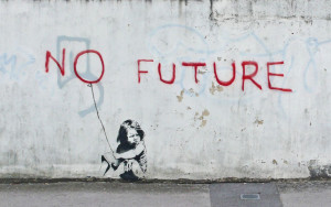 nofuture-www_banksy_co__uk_2