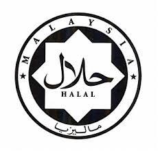 untitled halal