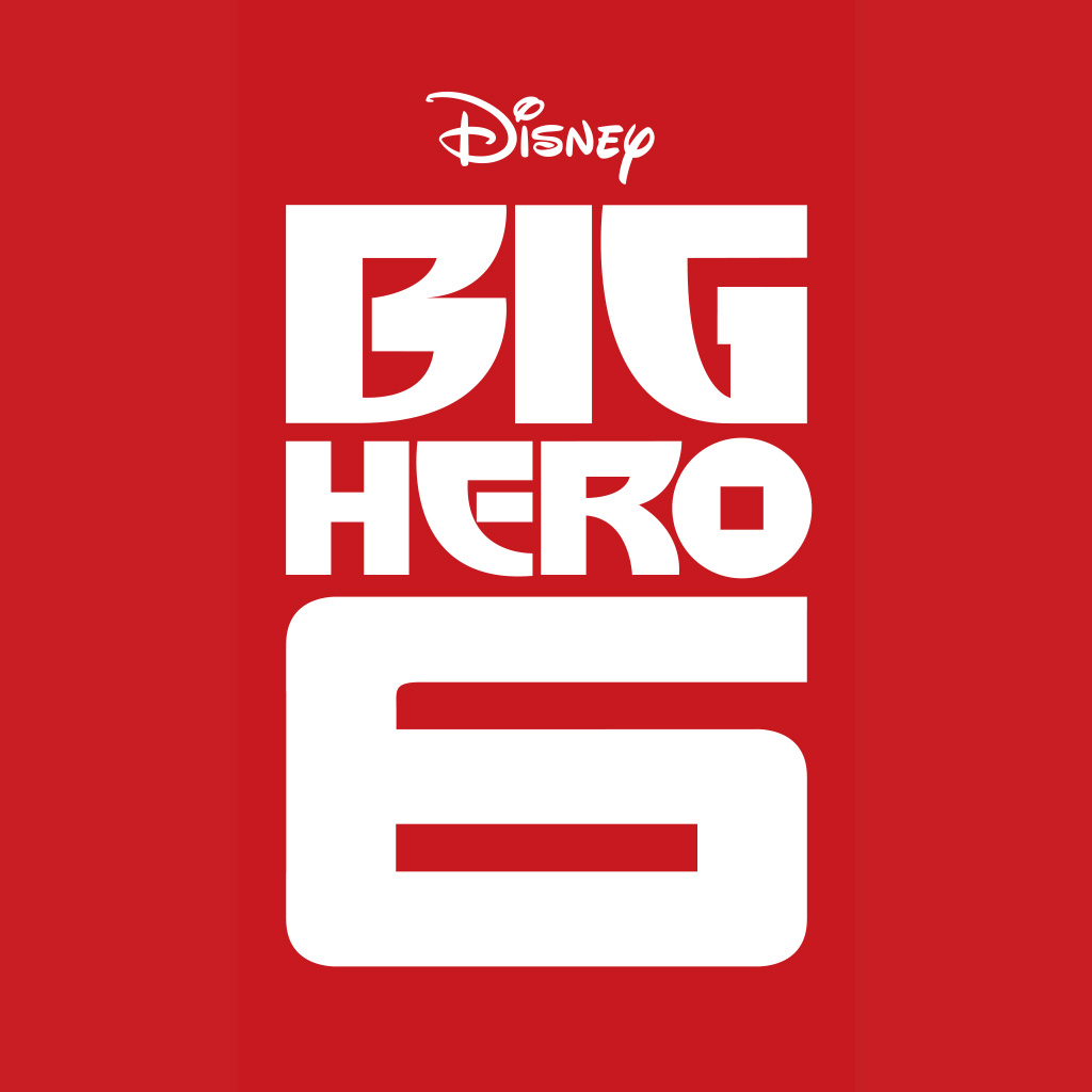 big-hero-6-movie-shared