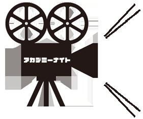 camera_02