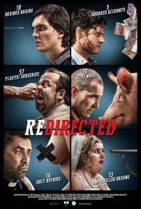 redirected_ver7