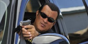steven-seagal-true-justice