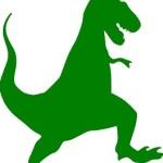 s_恐竜アイキャッチ