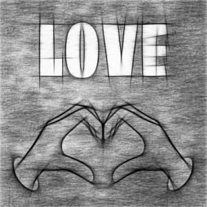 s_love-680051_640