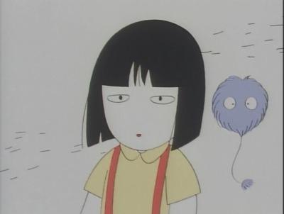 s_花子さん