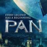 s_PAN