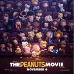 s_peanutsmovie