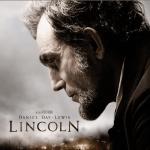 映画リンカーン